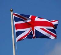 Bekijk details van Cursus Engels of vakantie Engels (beginners)