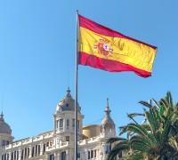 Bekijk details van Cursus Spaans spreekvaardigheid (gevorderd)